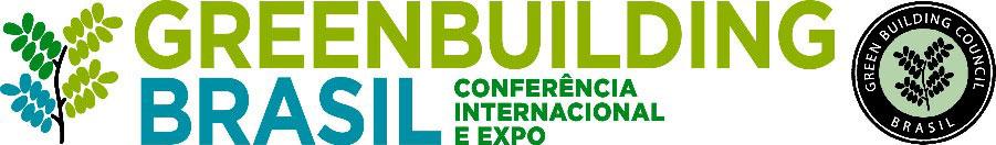 Greenbuilding Brasil - Conferência Internacional e Expo 2013