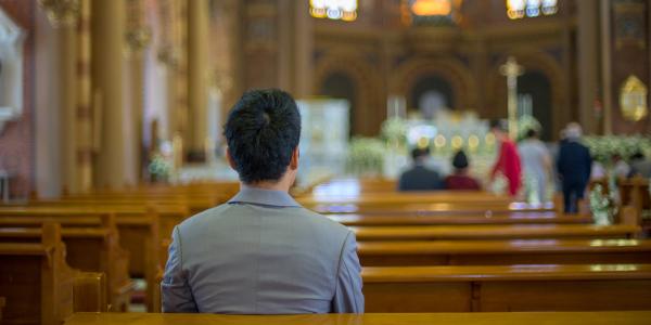 ar-condicionado-em-igreja