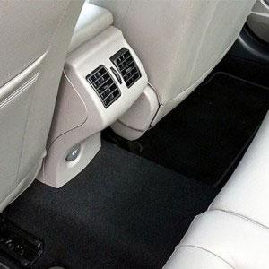 zonas-pontos-de-insuflamento-ar-condicionado