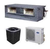 Splitão com duas opções de condensadoras