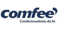 Logo Comfee