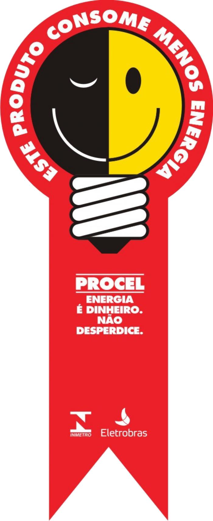 Selo Procel