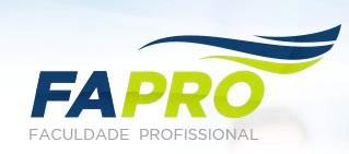 Logo Fapro
