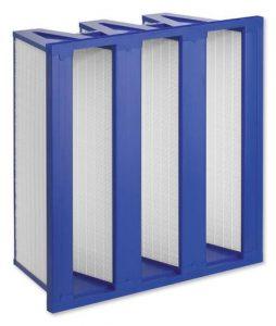 filtro-ar-condicionado-plissado
