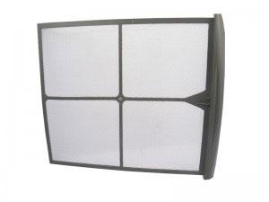 filtro de nylon do ar-condicionado