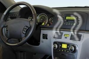 Seis mitos e verdades sobre ar-condicionado automotivo