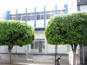 Camara-Vereadores-Juazeiro-do-norte