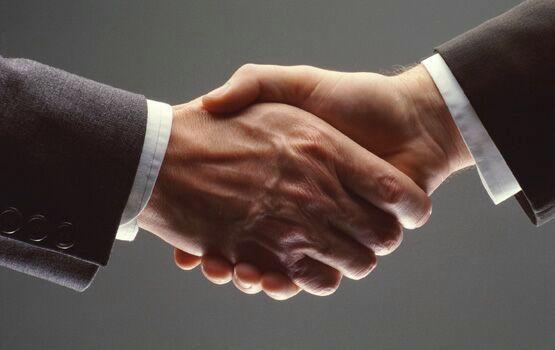 Johnson Controls e Hitachi anunciam joint venture no setor de climatização