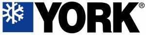 codigo-de-erro-york