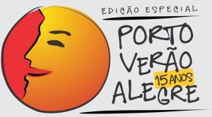 Apresentação do Porto Verão Alegre é cancelada por falta de ar-condicionado