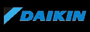 codigo-de-erro-daikin
