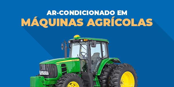 ar-condicionado-maquinas-agricolas