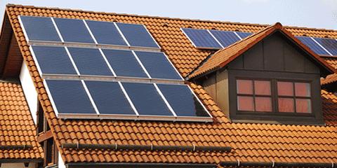 Curso projetista para sistemas de aquecimento Solar