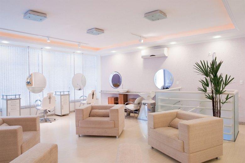 ar-condicionado melhorar qualidade do ar