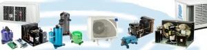 Tecumseh propõe que 25% dos aparelhos de AC tenham produção brasileira