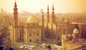 Mesquita-Hasan