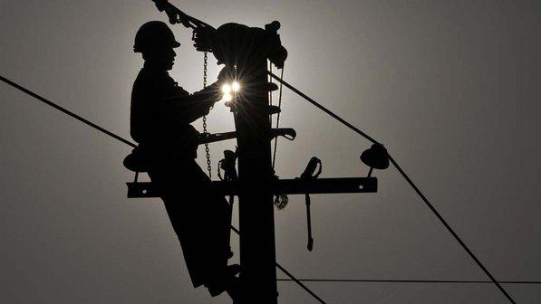 Alteração de rede monofásica para bifásica nas instalações de split 220v