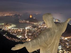 Brasil pode superar EUA no uso de ar condicionado, diz estudo norteamericano.