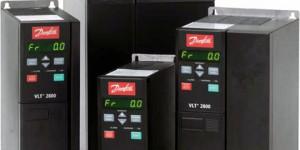 Danfoss promove novos treinamentos de drives em Osasco