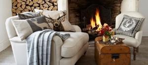 Como manter a casa aquecida no inverno? Confira nossas dicas