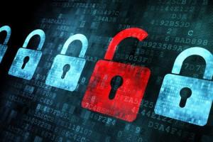 Sistema de ar condicionado pode ser porta de entrada hackers para realizarem crimes