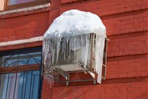 Seu ar condicionado está congelado? Nós explicamos as causas e soluções
