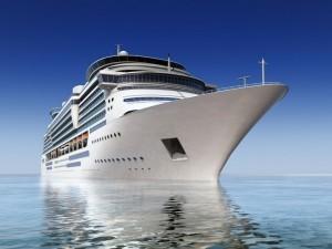 Conheça os sistemas de ar condicionado em barcos