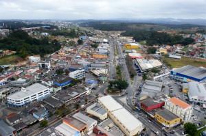 Arujá, São Paulo
