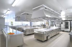 cozinha-industrial