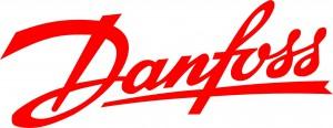 Programa de Trainee da Danfoss