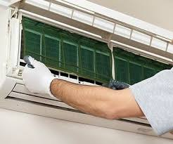 Cuidado com a Legionella: Bactéria que pode se alojar no ar condicionado