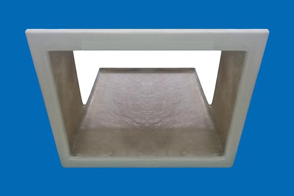 buraco-na-parede-ar-condicionado-janela-instalar
