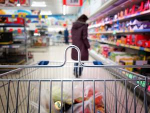 Curso de refrigeração em supermercados no RS