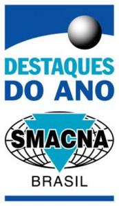 Prêmio SMACNA