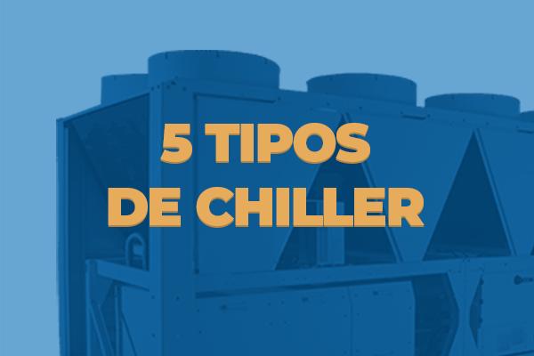 5-tipos-de-ar-condicionado-chiller-