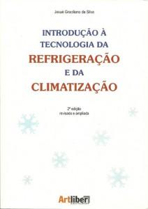 Introdução à Tecnologia da Climatização e da Refrigeração