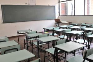 Aberto edital para instalação de ar condicionado em 22 escolas de Londrina