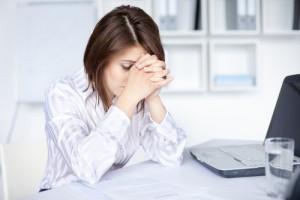 Ambiente frio reduz produtividade no trabalho, diz pesquisa norte-americana