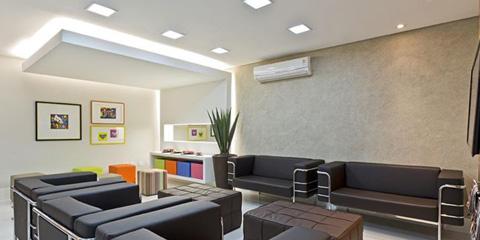 Seminário de Higienização em Sistemas de Ar-Condicionado e Ambiente em São Paulo