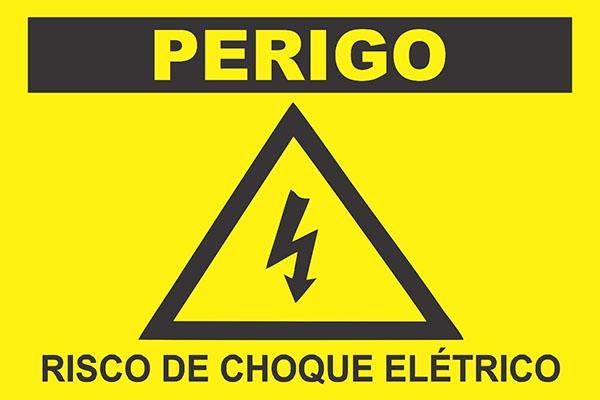 choque-eletrico-no-ar-condicionado