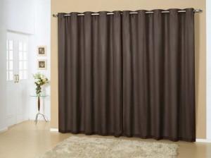 cortina blecaute