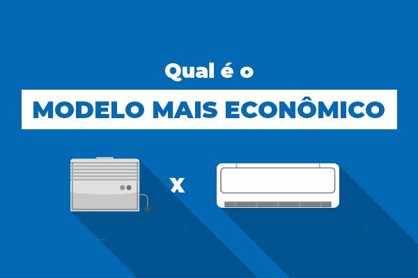 modelo-mais-economico
