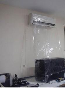 Computador novo pra que? Eu vou é comprar um ar-condicionado para o meu.