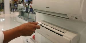 Setor de HVAC-R espera fechar 2014 com mais de US$16 bilhões em vendas de ar-condicionado