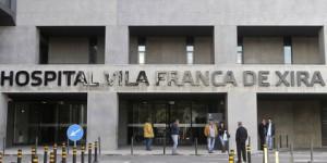 Hospital-Vila-Franca-de-Xira