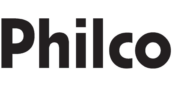 Philco-ar-condicionado