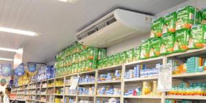 Normas federais de climatização: Farmácias de Barreiras/BA deverão se adaptar