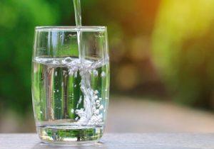 agua-temperatura-ideal