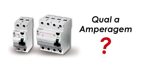 amperes-ar-condicionado