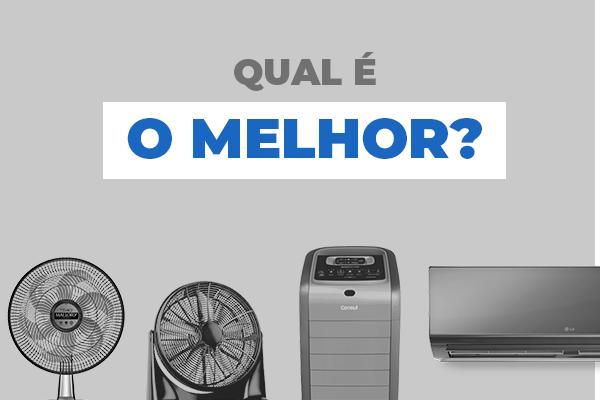 ar-condicionado-circulador-ventilador-ou-climatizador